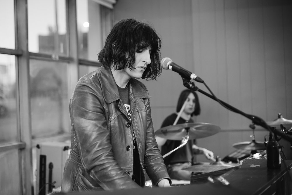 Temples - Mills Record Company in-store - final - 25.jpg