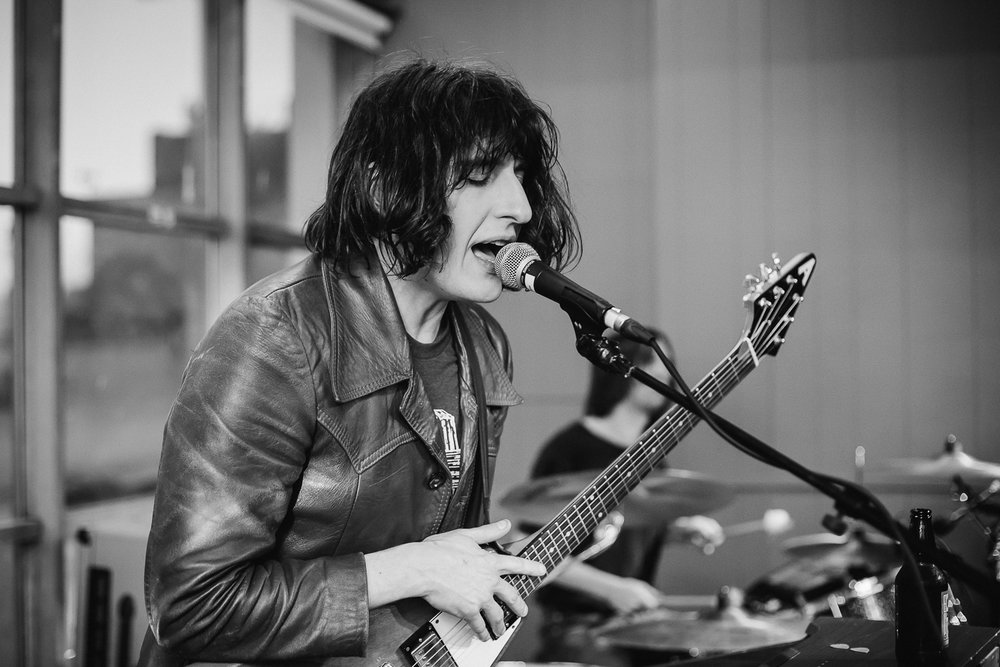 Temples - Mills Record Company in-store - final - 26.jpg