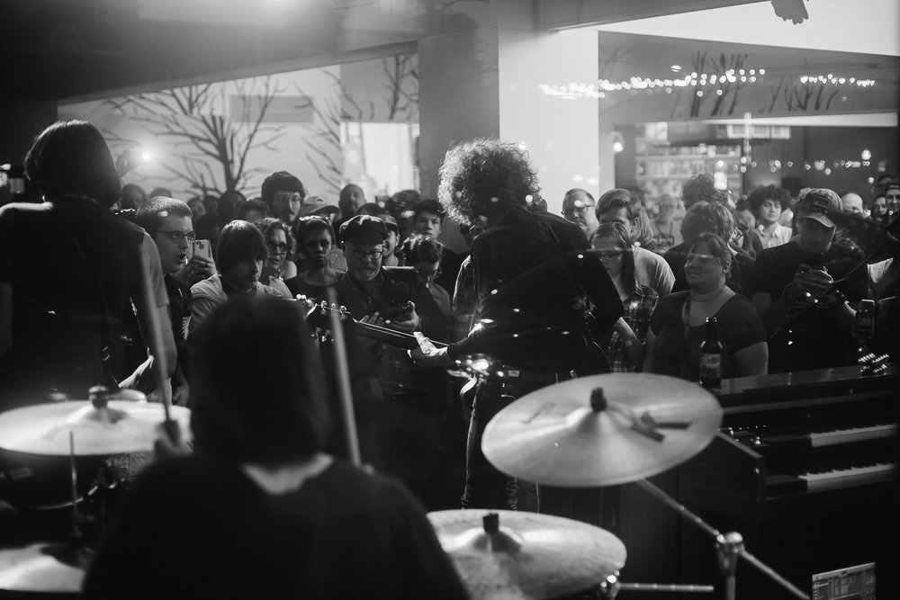 Temples - Mills Record Company in-store - final - 30.jpg