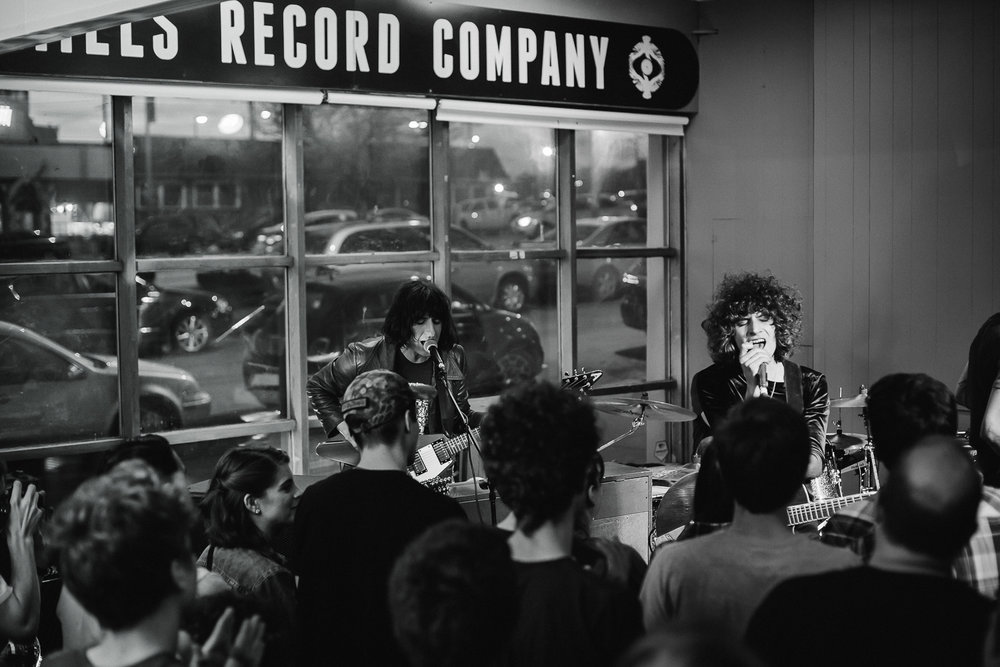 Temples - Mills Record Company in-store - final - 34.jpg