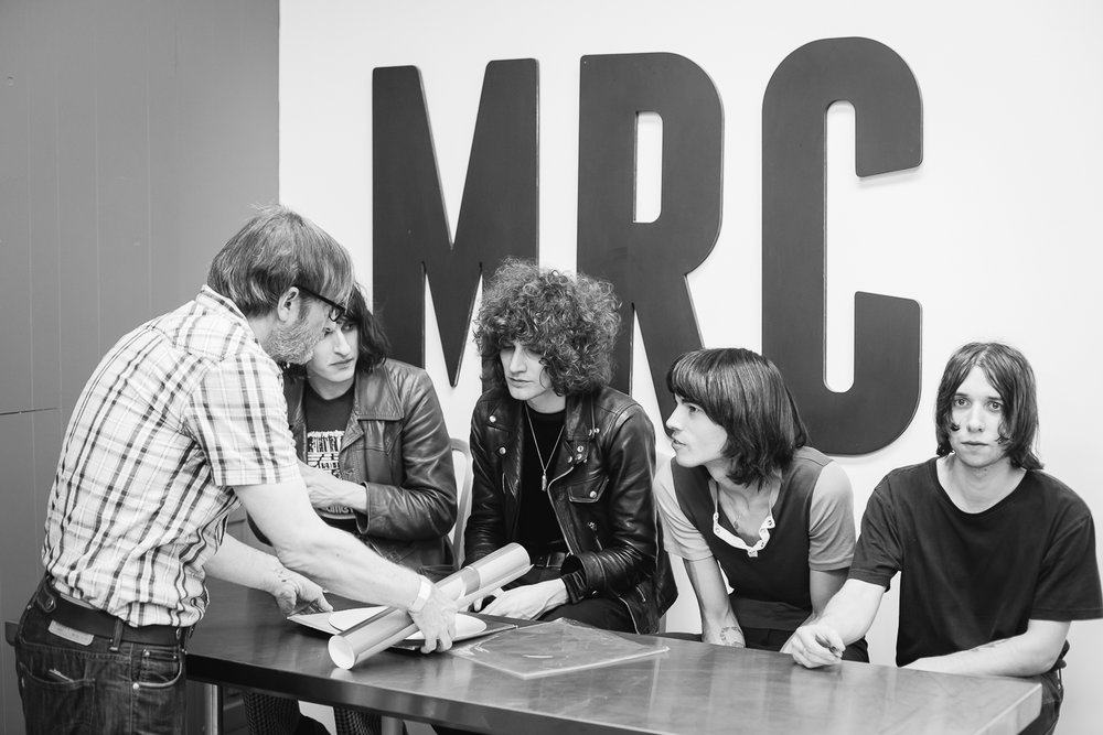 Temples - Mills Record Company in-store - final - 41.jpg