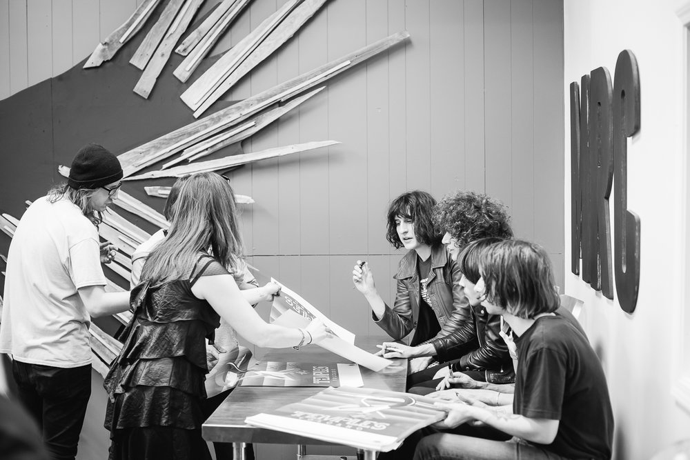 Temples - Mills Record Company in-store - final - 42.jpg