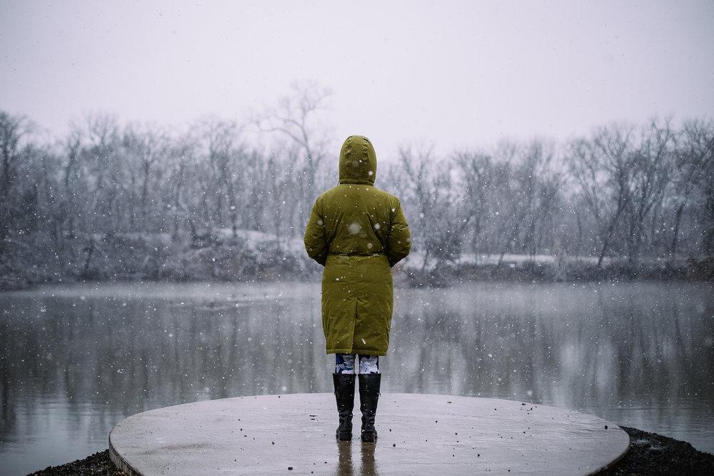 Sarah - snow day - 5.jpg