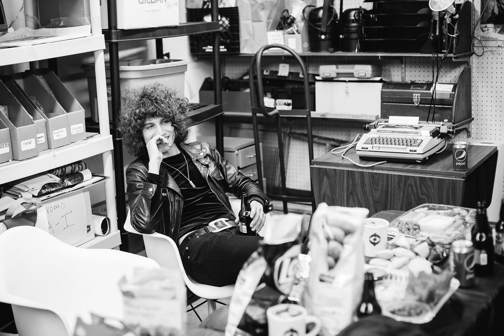 Temples - Mills Record Company in-store - 2.jpg