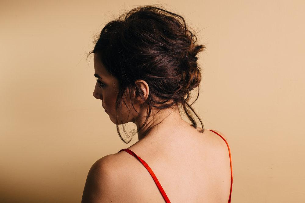 Kelsey Portrait 3.jpg
