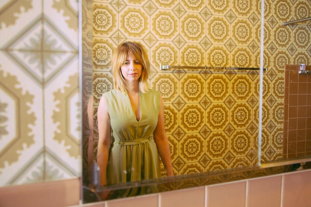 Heidi Lynne Gluck - press photos - 15.jpg