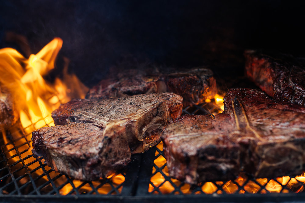 Beefsteak Dinner - Rieger - May '17 - 76.jpg