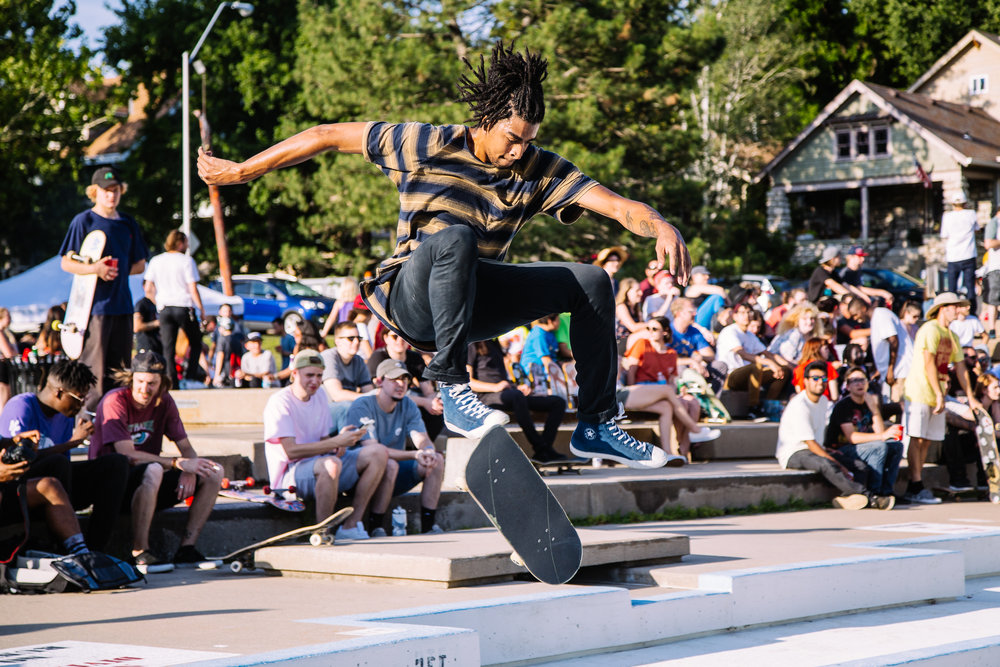 Go Skateboarding Day - June '17 - 2 (color).jpg