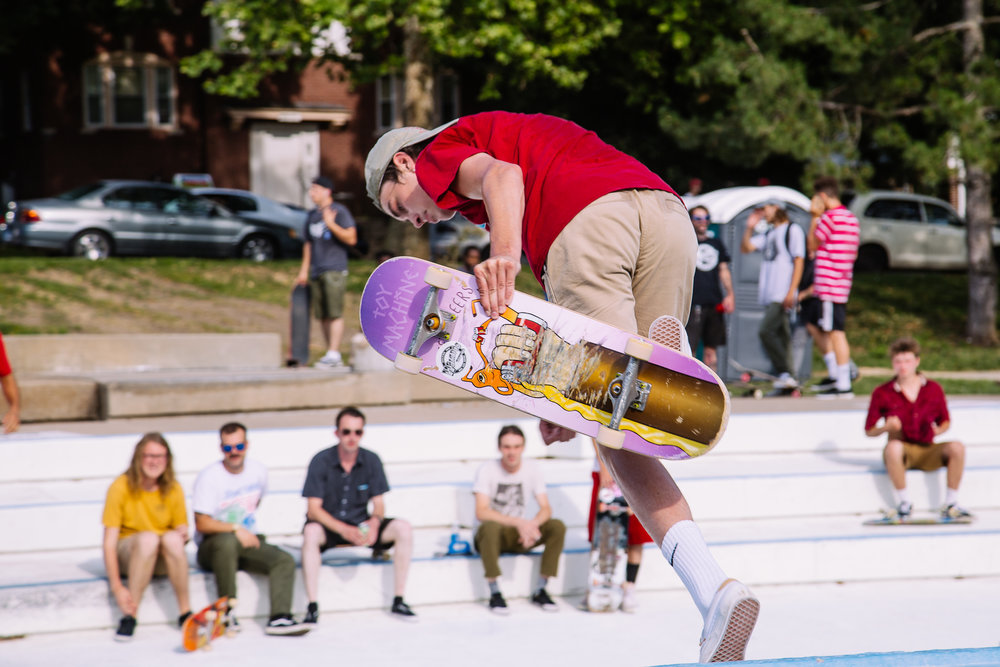 Go Skateboarding Day - June '17 - 16 (color).jpg