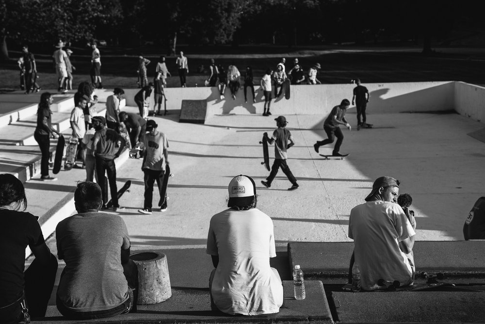 Go Skateboarding Day - June '17 - 21.jpg