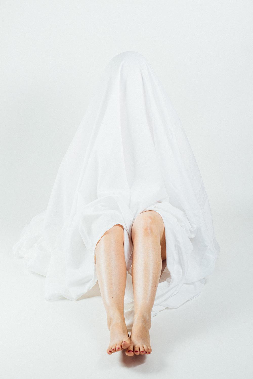 Sarah Marten - white on white - July '17 - 13.jpg