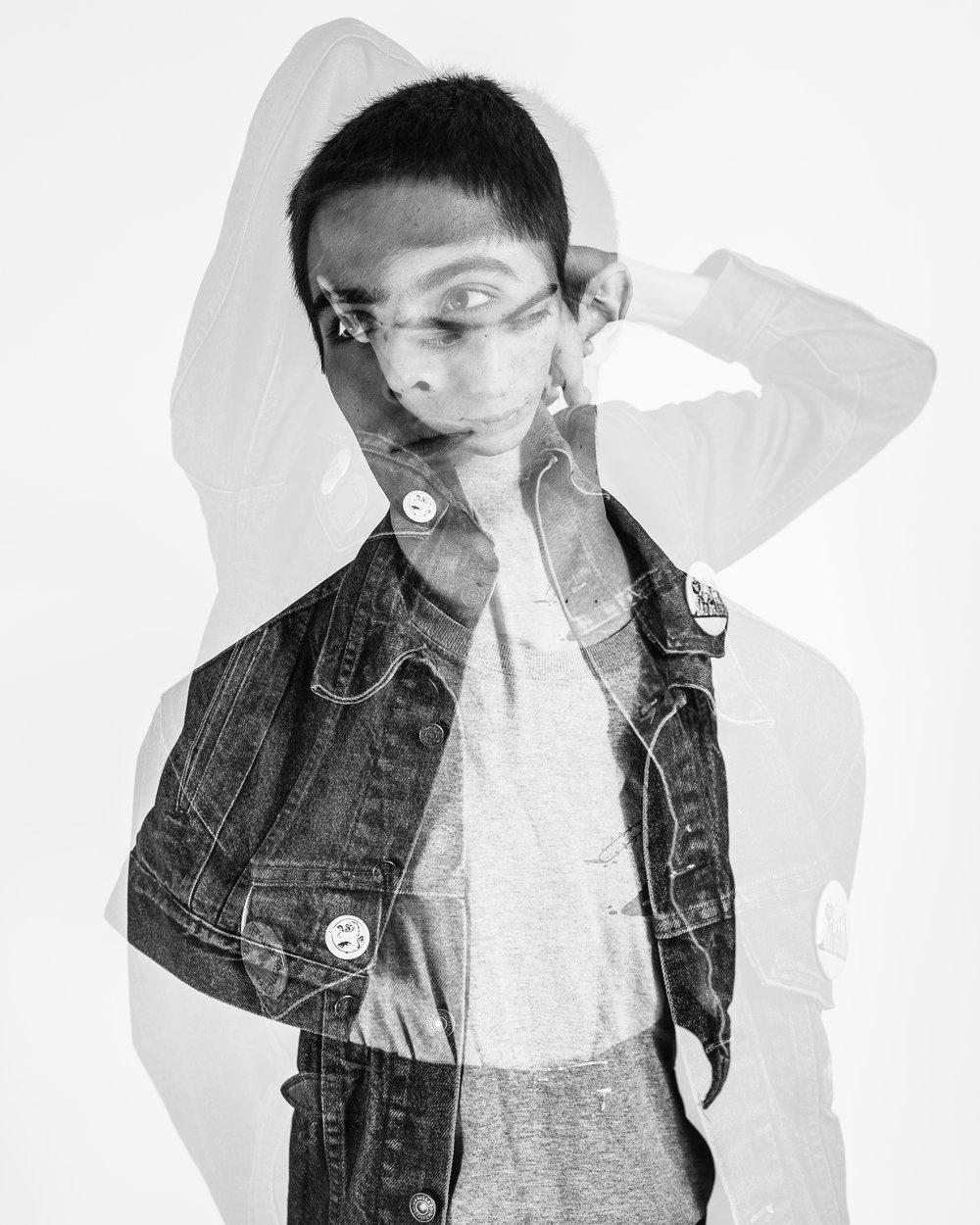 Aaron Rhodes - studio - January '18 - 4.jpg