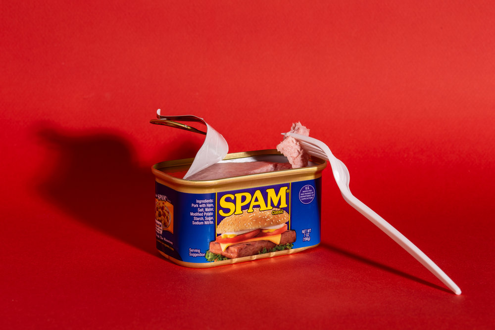 Spam - in-studio - 092018 - 8.jpg