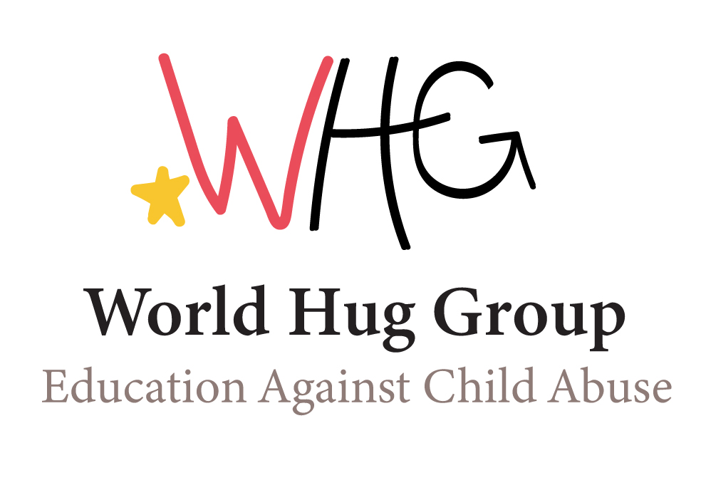 World-Hug-Group2.jpg