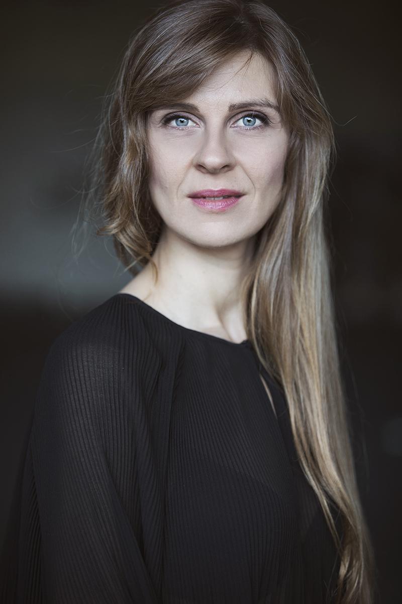 Anna Rizzi Bogdan