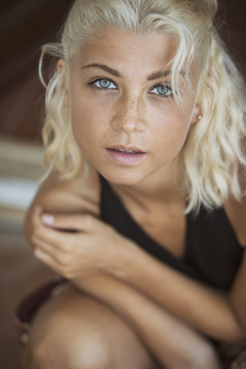 Maristella Burchietti