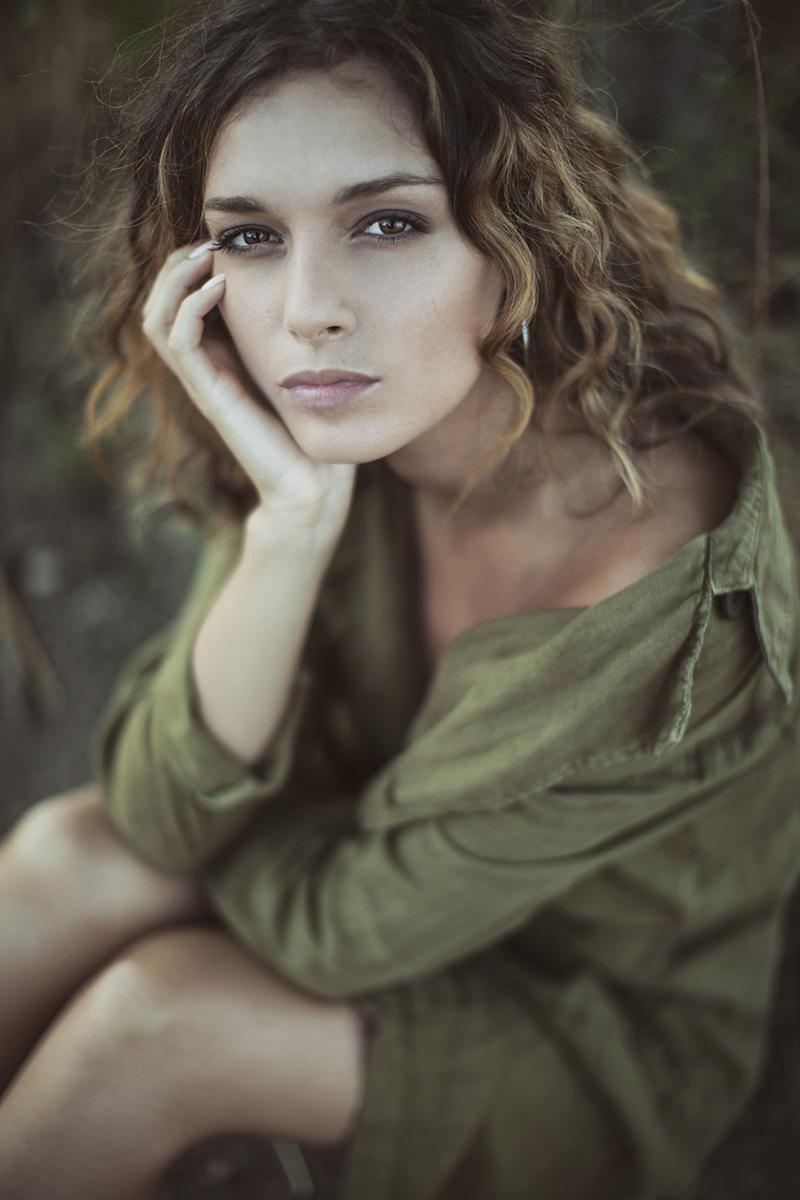 Sara Cardinaletti