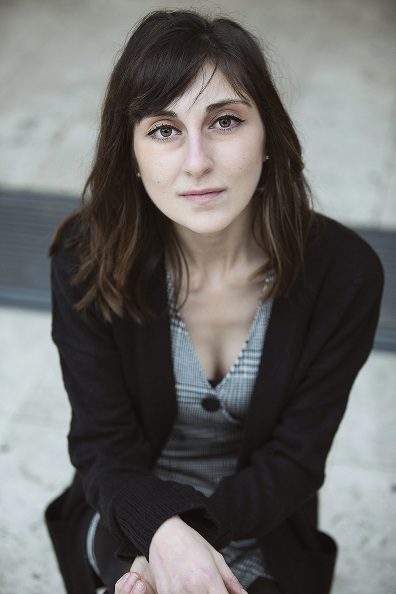 Elisa Cheli