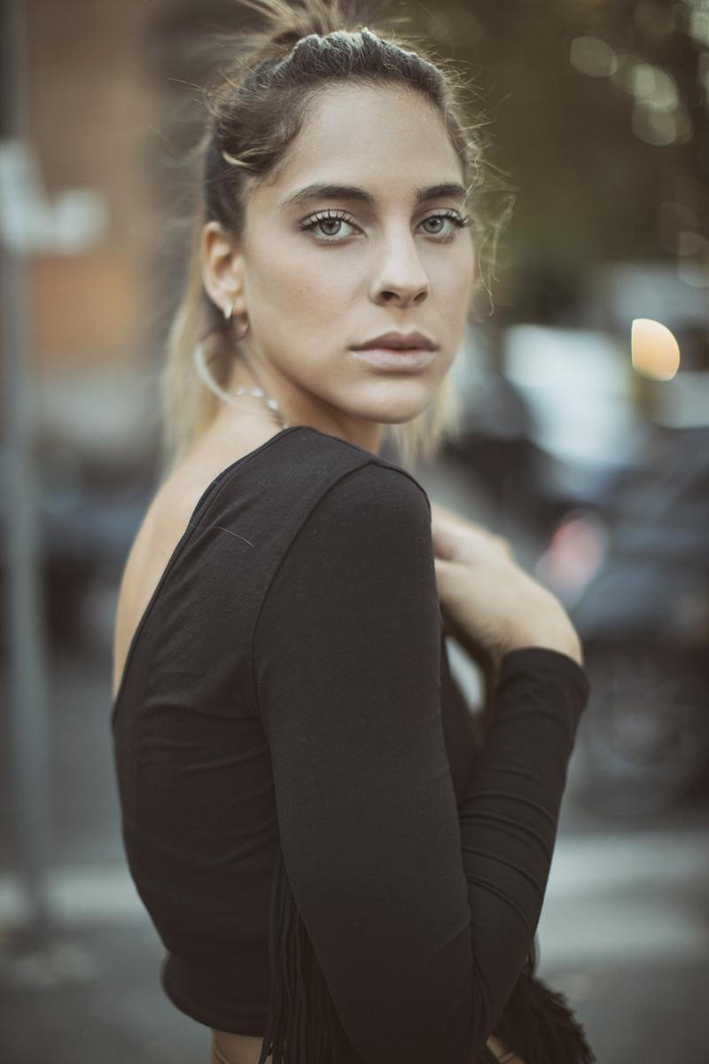 Giulia Cutrona