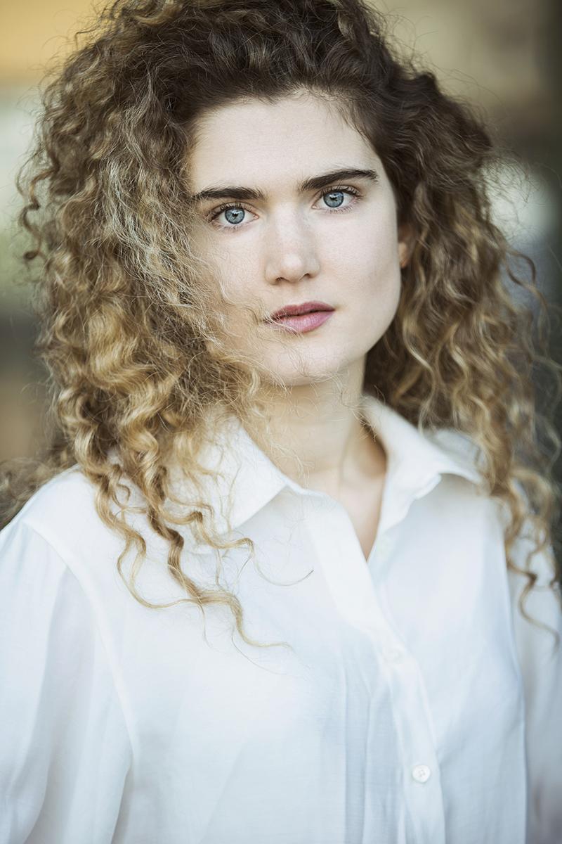 Tatiana Galdo