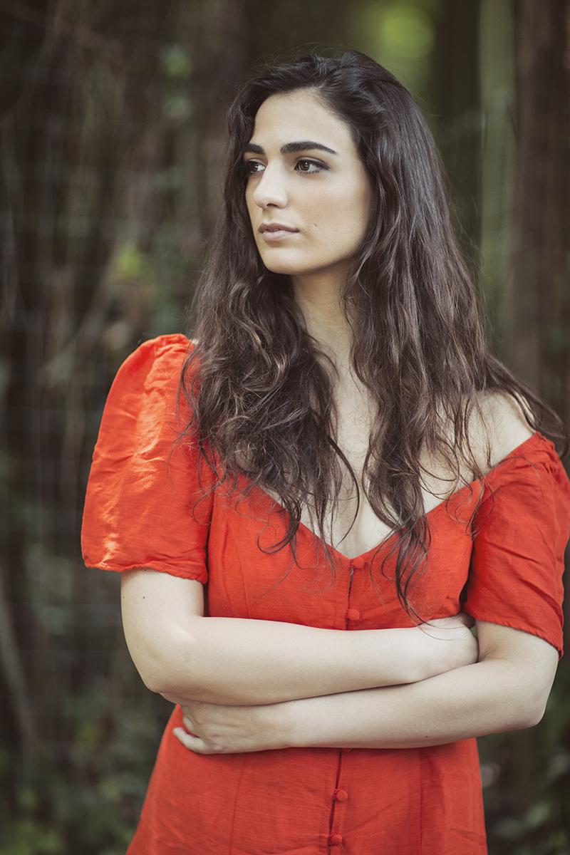 Helma Nocera