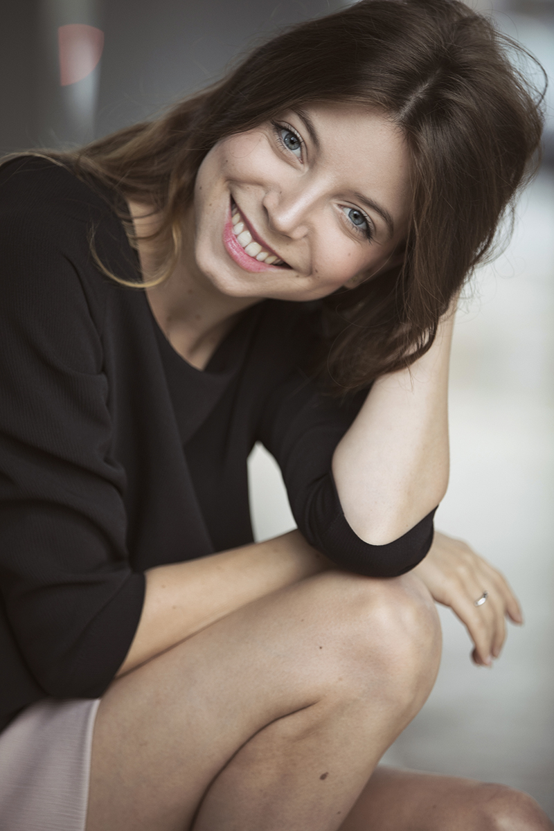 Marial Bajma Riva