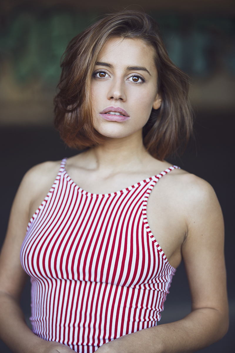 Caterina Biasol