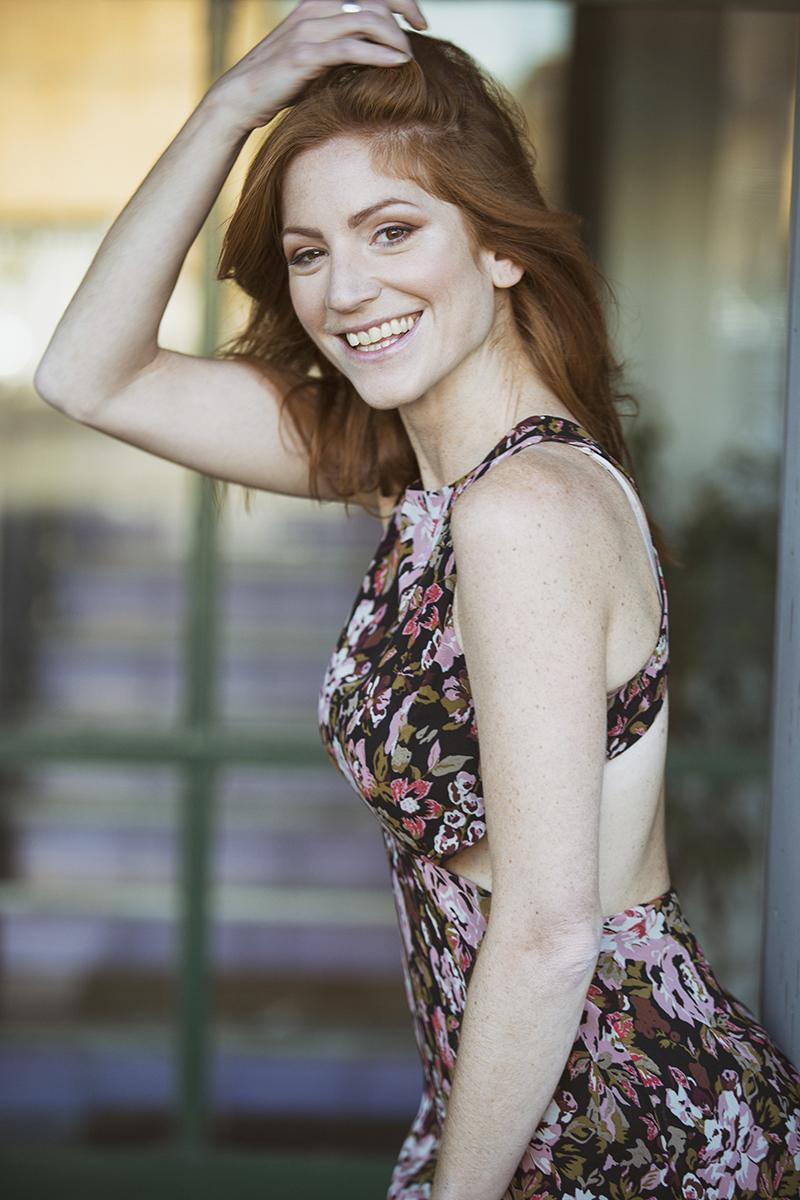 Alessandra Cosimato