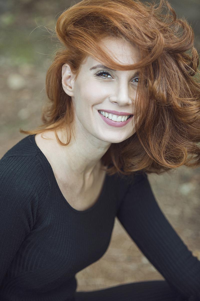 Teresa Federico
