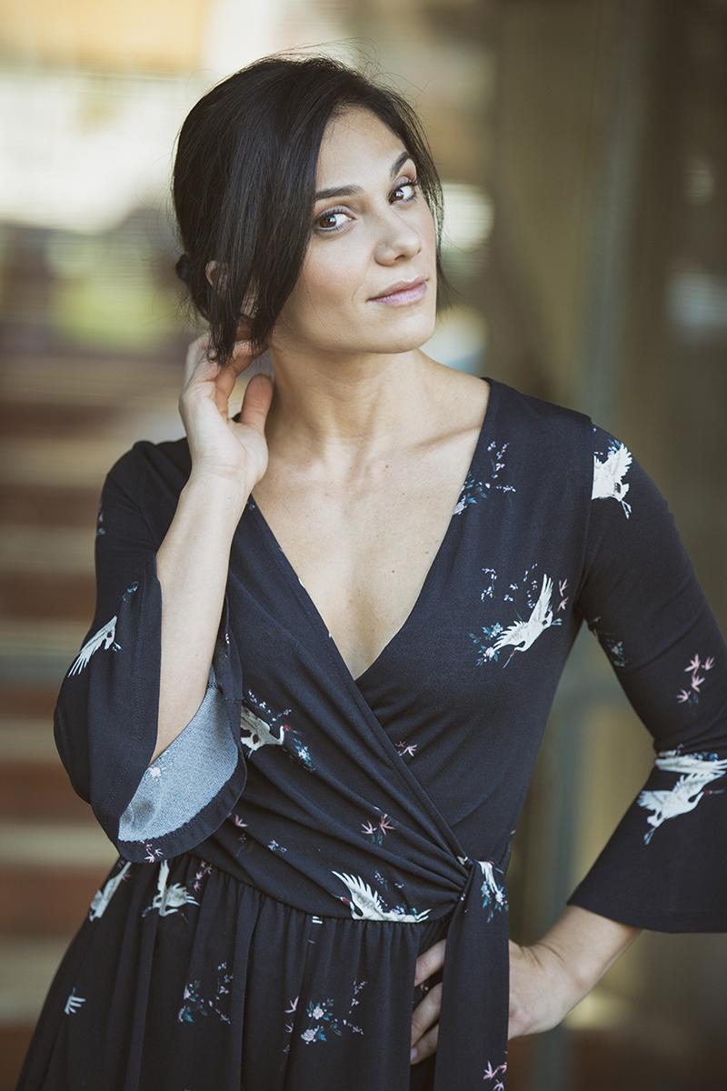 Daniela Ioia