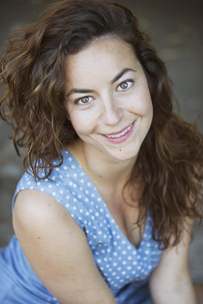 Elisabetta Mandalari