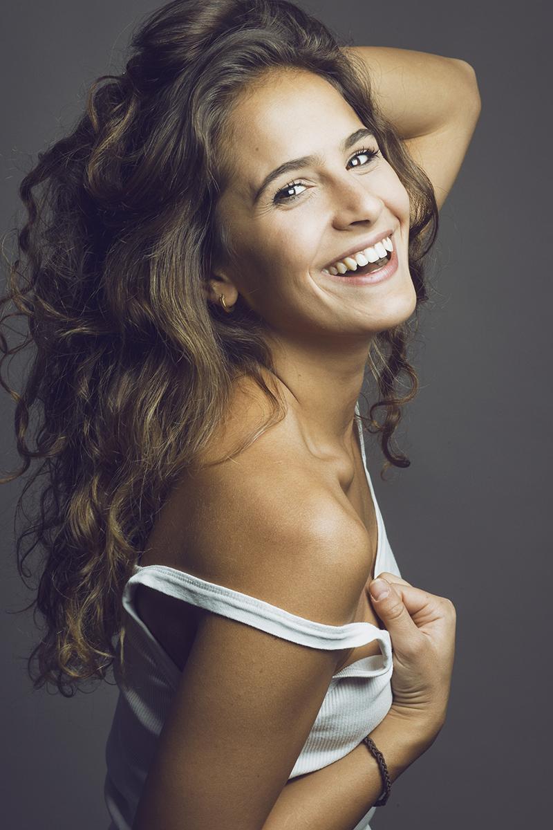 Celeste Savino