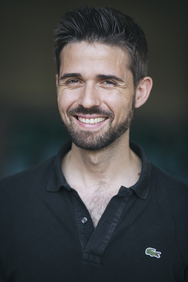 Valerio Villa