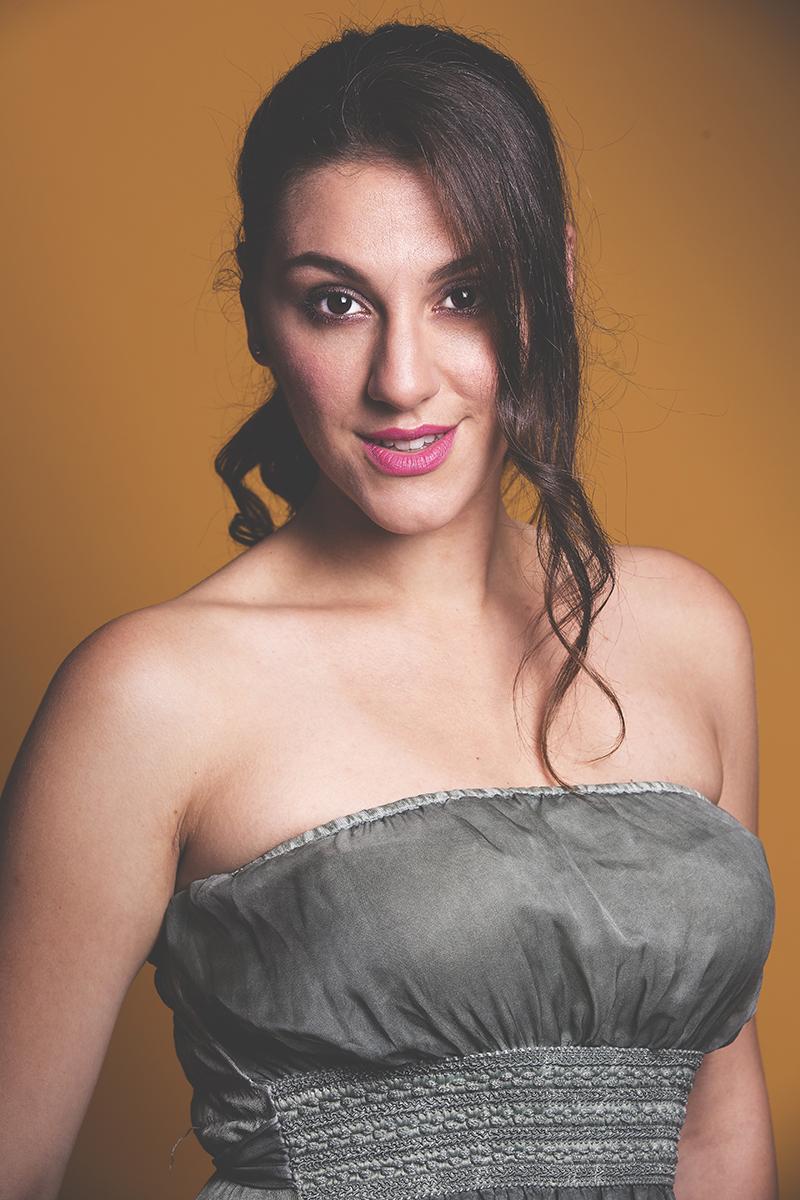 Marianna Menniti