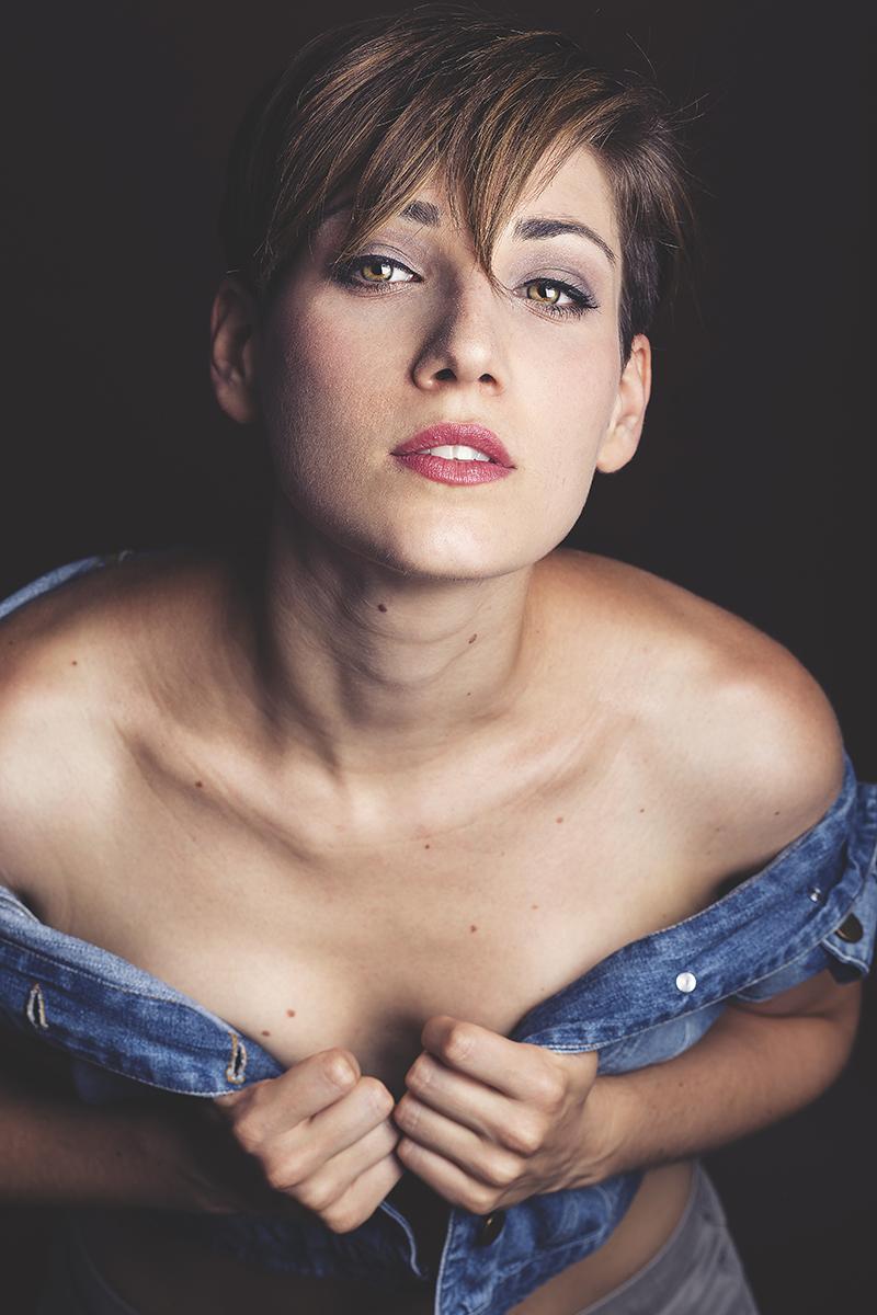 Valeria Moccia