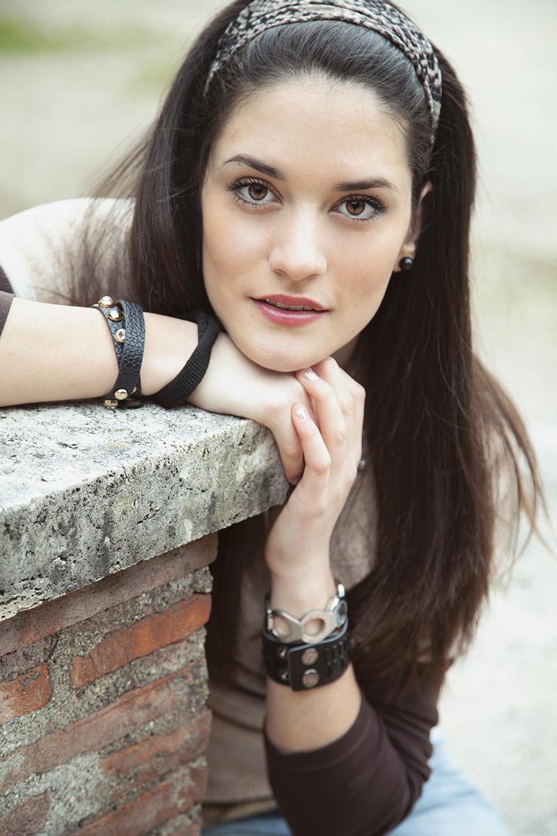 Silvia Ferraro