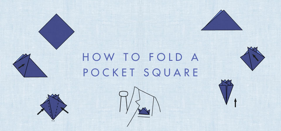 how-to-fold-a-square-pocket.jpg