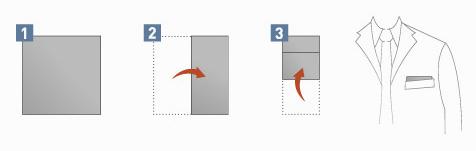81886d8c98b147a8-pocket-square-flat-pocket.jpg