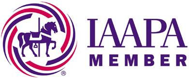 IAAPA-Member.jpg