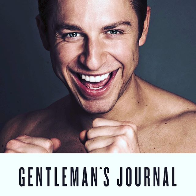 My first article for @thegentsjournal featuring my favourite fitness hotspots - @equinox @kxulondon @bxrlondon @sweatbybxr @whitecityhouse - link in Instagram highlights. 💪🏼🙌🏼 #londongyms #luxuryfitness #gentsjournal