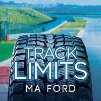 TrackLimits_FBThumb.jpg