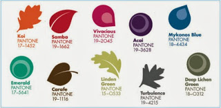 2013-fall-color-trend-pantone.jpg