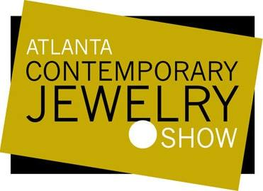 AtlantaContemporaryJewelryShow.jpg