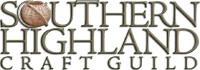 SouthernHighlandCraftGuild_logo.jpg