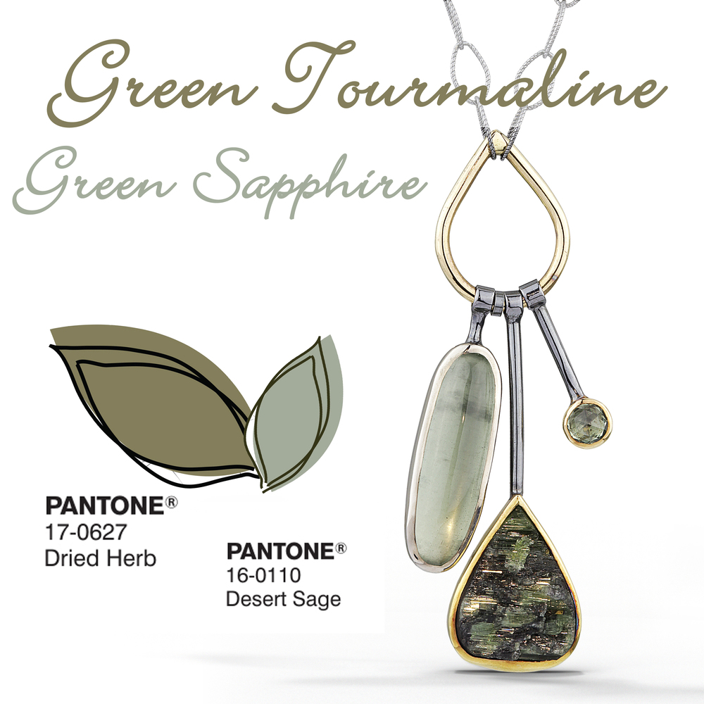 GreenToumaline_GreenSapphire