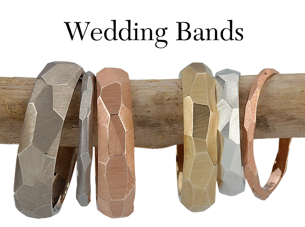 ShopDanielleMillerWeddingBands.jpg