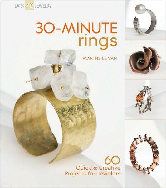 30-Minute Rings