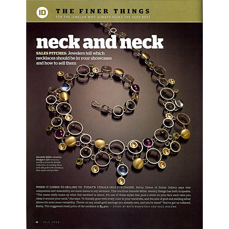INDESIGN_7-08_necklace.jpg