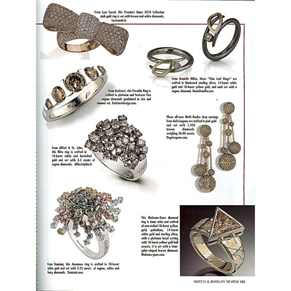 Watch&jewelry2.jpg