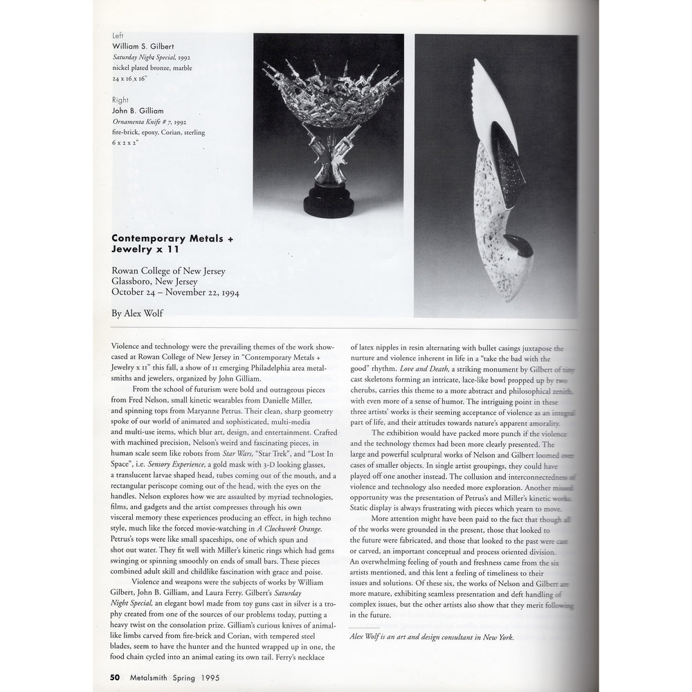 Metalsmith-Spring1995-article.jpg